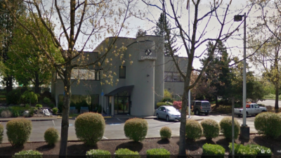 Fee-Only Financial Planner Salem, OR